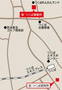 tsukuba_map